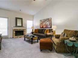 apartments for rent dallas tx 75254. apartments for rent dallas tx 75254