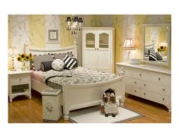 upscale baby furniture. Upscale Baby Cribs Brooklyn Silver Damask Bedding This Custom 3 Furniture