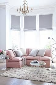 pink living room furniture iamanisraelime