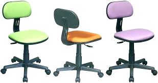 office task chairs office desk chair office chair office chair with wheels office chair with wheels