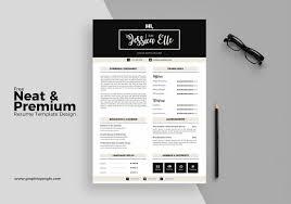 Resume Templates Designs Free Archives Simonvillanicom Free