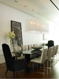 dining room houzz dining room set table decor rooms tables contemporary with round gorgeous chandelier for