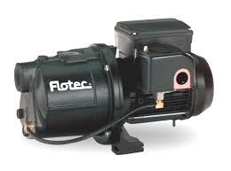 flotec sump pump wiring diagram wiring diagrams flotec well pump wiring diagram diagrams schematics ideas