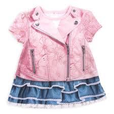 "<b>Платье Папитто</b> ""Fashion Jeans"" (размер 26, рост 92 см) | Купить ..."