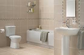 b and q bathroom design. Interesting Bathroom Amazing B And Q Bathroom Design Ideas And Large Tiles  Designs Throughout E