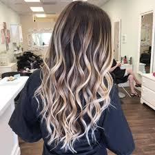 75 Classy Balayage Hair Colors Designs