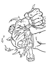 This photo of hulk coloring pages to print free is really beautifull coloring for your son. 32 Free Hulk Coloring Pages Printable