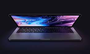 16-inch MacBook Pro official – Big power boost and scissor keys - SlashGear