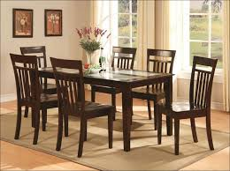 Small Picture Kitchen Kitchen Tables For Sale Kitchen And Dining Room Chairs