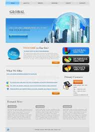 Website Builder Templates Cool Templates Website Builder Building Website Template 28 Printable