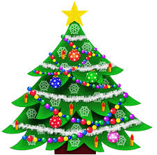 Image result for merry christmas free clipart banner