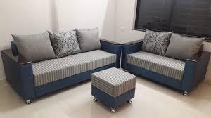 versatile furniture. Versatile Furniture. Furniture, Dhayari - Sofa Set Repair \\u0026 Services In Pune Furniture O