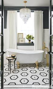 beautiful bathrooms colors. 80 Beautiful Bathroom Designs That Will Inspire Relaxation Bathrooms Colors A