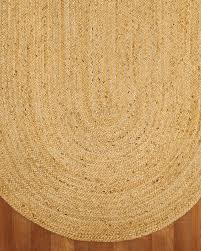 round and oval area rugs cotton rugs nautical rugs oval wool rugs carpet oval