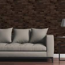 cgsignlab dark wood by ray removable