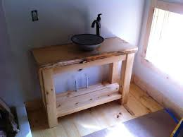 Single bathroom vanities ideas Mirror Vessel Bathroom Vanities Innovative Single Bathroom Vanity With Vessel Sink And The Bathroom Vanities With Vessel Jumorinfo Vessel Bathroom Vanities Innovative Single Bathroom Vanity With