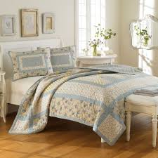 114 best Bedding images on Pinterest | Bedrooms, Balcony and Beautiful & laura+ashley+bedding | Laura Ashley Bedding Hadleigh Quilt Coverlets &  Quilts at Linens Adamdwight.com