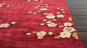 red and black area rug black and gray area rugs amazing wonderful area rug good round rugs the company as red black and gray area rugs red black area rug