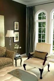 brown sofa what color walls chocolate brown sofa what colour walls paint colors that go with brown sofa