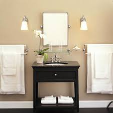 Decorations For Bathrooms Bathroom Decorating Ideas For Comfortable Bathroom Guest