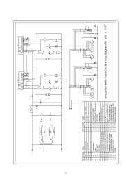 walk in cooler electrical schematic wire center \u2022 Ref Walk-In Cooler Diagram walk in cooler electrical schematic images gallery