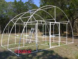 small cedar greenhouse plans greenhouse plans diy with home modern green house for free wood