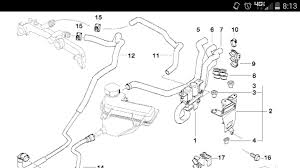 Bmw engine diagram 4 4i bmw x5 wiring diagram 25 at w justdeskto allpapers