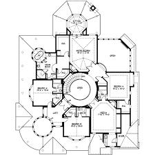 semi circular house plans house plans House Plans Irish Homes semi circular house plans Traditional Irish Houses