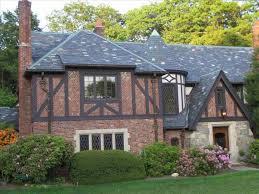 corrugated metal home depot englert metal roofing elbert roofing