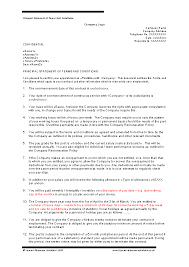 If you're looking for an easier way to create and. Sample Statement Employment Contract Template Pdfsimpli