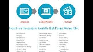 make money writing essays make money online lance writer 500 1500 monthly