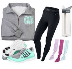 nike outfits. best 25+ nike running outfit ideas on pinterest | workout outfits, shoes women and black outfits