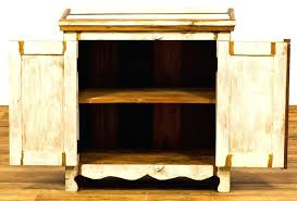 lovely reclaimed wood cabinet reclaimed wood cabinet reclaimed wood cabinet with glass doors