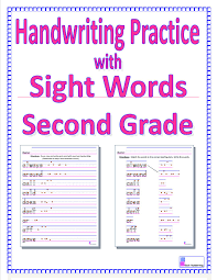 addition with regrouping worksheets   I LOVE that they are on grid in addition 1st grade  2nd grade  3rd grade Reading  Writing Worksheets additionally Kids   Worksheet Second Grade Math Practice Worksheets Eetrex likewise  additionally Practice Test  Place Value   Worksheet   Education in addition Worksheets for all   Download and Share Worksheets   Free on besides Free Place Value Worksheet download for Second Grade  Fun Math besides 2nd Grade Worksheets   Free Printables   Education moreover Wonders Second Grade Unit Three Week One Printouts besides Graph Practice   Worksheet   Education also Practice Reading Vowel Diphthongs  ow   Worksheet   Education. on second grade practice worksheets