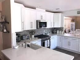 mobile home countertops mobile home kitchen remodel kitchen remodel quality mobile home services mobile home cabinets