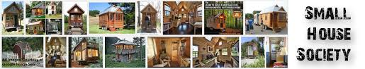 Home Plans Small Houses