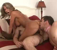 Creampie eating men group erotic