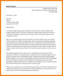 Memo Cover Letter Example Free Resume Cover Letter Examples Empire Total War Civil