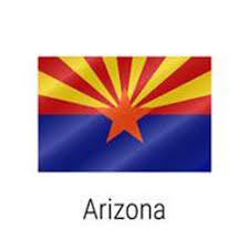 Begin a title & registration application: Arizona Dmv Vehicle Transfer Vehicle Donations