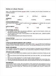 100 Service Now Administrator Resume Ideal Resume For