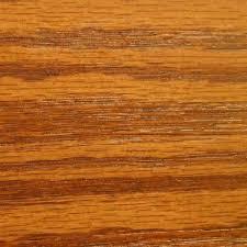 hardwood floor color chart hardwood floor color chart oak floor stain color chart images wood floor hardwood floor