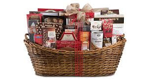 Kitchen Gift Basket Select Holiday Gift Baskets Recalled Over Health Risk Nbc Chicago
