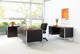 with all the sophisticated styles offered at offices to go its easy for the budget minded business to purchase high quality office furniture at the right budget office interiors