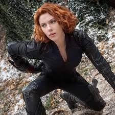 """Black Widow"""": Hollywood-Star Scarlett Johansson verklagt Disney auf  Vertragsbruch - Konzern reagiert"""