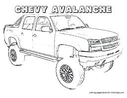 pick up truck coloring pages old pickup truck coloring pages colouring pages of trucks in addition