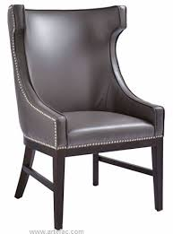 leather wingback dining chair. perfect wingback save discount 28 and leather wingback dining chair l