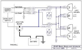 2003 dodge ram wiring diagram Dodge Ram 1500 Wiring Diagram 2003 dodge ram 1500 wiring diagram 2003 download auto wiring diagram dodge ram 1500 trailer wiring diagram