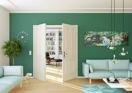 Grune Wand Wohnzimmer Ideascoloringpagesml