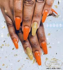 nail salon florida center orlando fl 32819