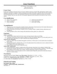 Shipping And Receiving Resume New Cv Writing Advice Write The Best